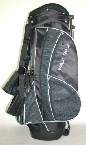 WalkGolf  9 Inch Standbag