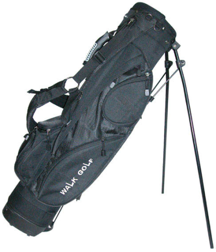 WalkGolf  6 Inch Standbag