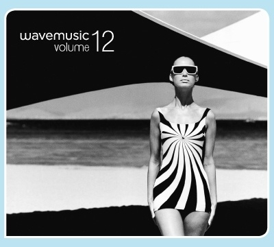 wavemusic - Volume 12 - Doppel-CD - Deluxe Edition