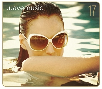 wavemusic - Volume 17 - Doppel CD - Deluxe Edition