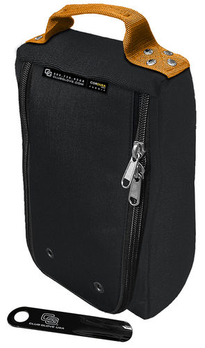 Club Glove Shoe Bag - Schuhtasche