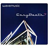 Wavemusic Easy Beats 7-Deluxe